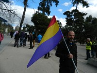 Marcha por la Dignidad (2)