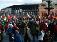 Marcha por la Dignidad (23)