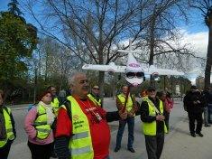 Marcha por la Dignidad (3)
