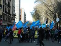 Marcha por la Dignidad (31)