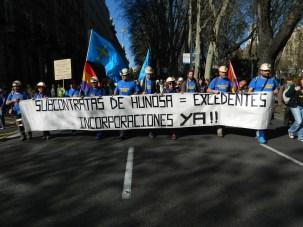 Marcha por la Dignidad (51)