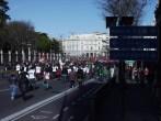 Marcha por la Dignidad (61)