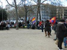 Marcha por la Dignidad (9)