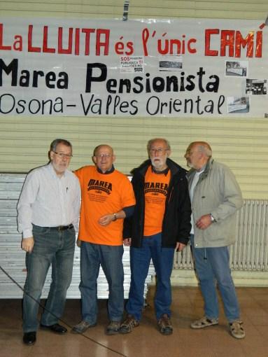 Fotos Marea (8)