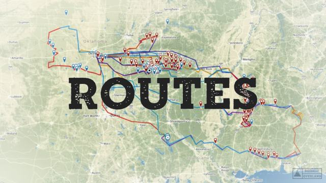 Routes Page-min