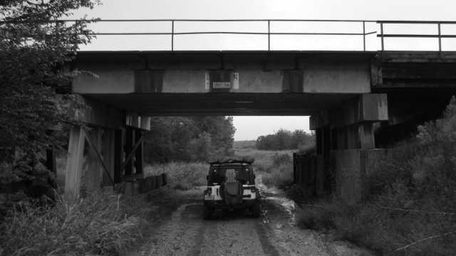 train tracks-min.jpg