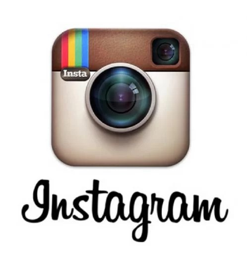 Create new account on Instagram sign up on your computer