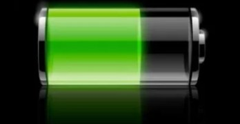 How to charge your iPhone Battery faster