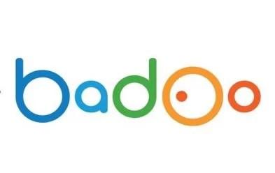 How do you delete badoo