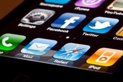 prepare iphone before selling it