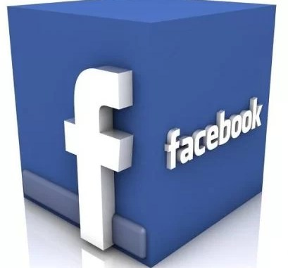 img on delete history on facebook search bar