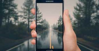 21-smartphone-photography-tips