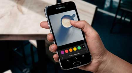 Best-eleven-tips-for-editing-photos-on-android-phone