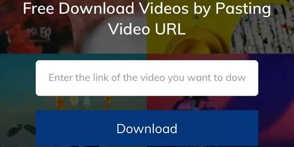 Without jailbreak download youtube videos to iphone or ipad how to download youtube videos to iphone without jailbreak ccuart Image collections