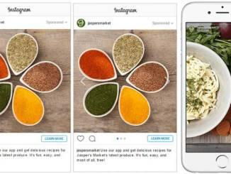 Instagram-sponsored-ads-example