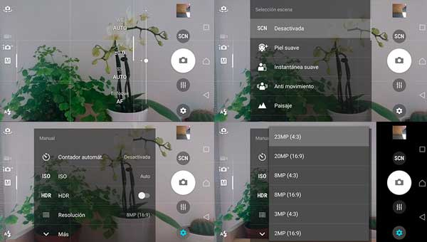 Know-mobile-camera-apps-features