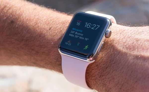 apple-watch-calibration-steps