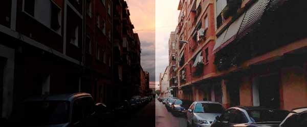 img1 basic photo editing tips: less edit better image