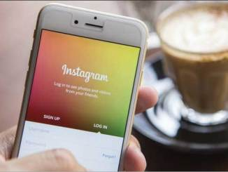 micro influencers strategy to succeed on Instagram