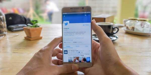 twitter-mobile-harmful-network