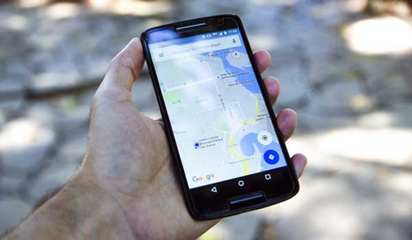 download-google-maps-location-without-internet
