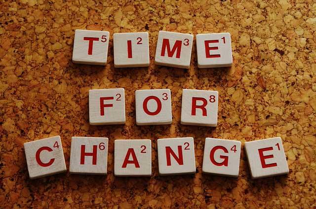 Change WhatsApp Fonts