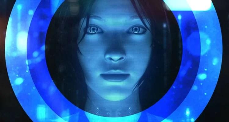 Logo-Cortana-AI
