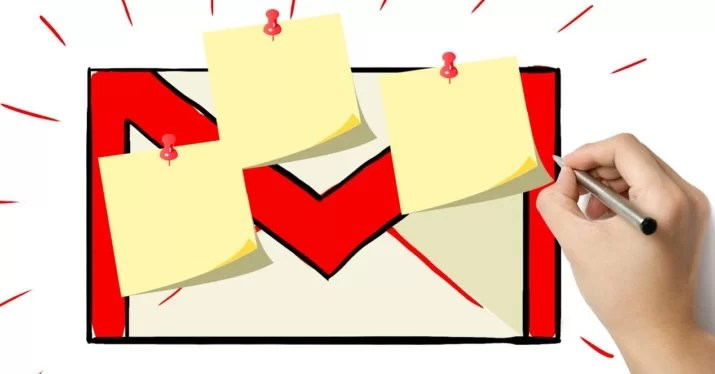 tricks on labels tags sort gmail