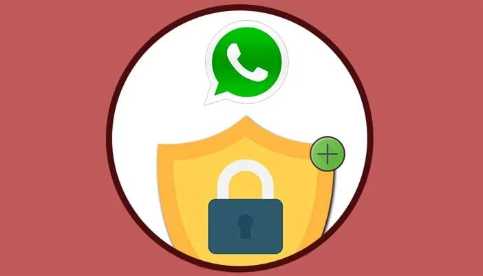 Best WhatsApp alternative secure messenger app: Android and