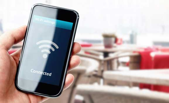 7 tricks to improve WiFi signal strength in house