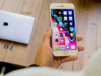 How to set up your new iPhone for the first time if you come from Android