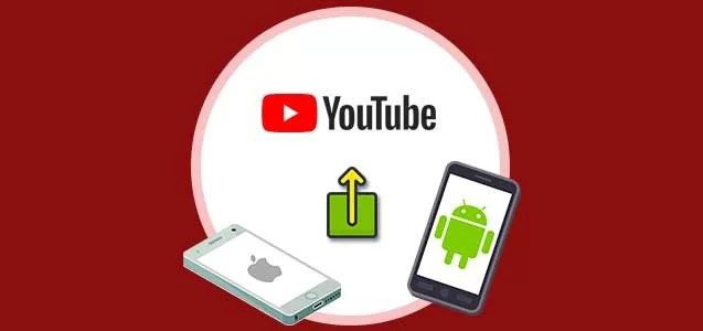 How to download youtube videos on android msntechblog how to download youtube videos on android ccuart Gallery