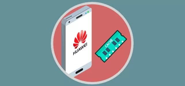 2 ways to clear cache on Huawei P8 P9 Mate9 Mate10 Android phone
