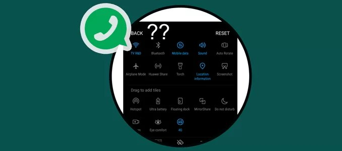 How much data does a WhatsApp call use
