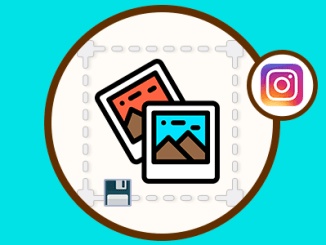 save Instagram story without taking screenshot