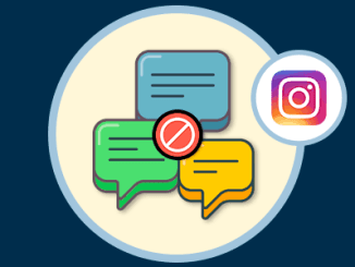 can you block comment on Instagram