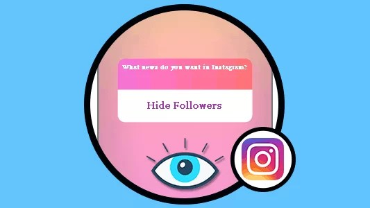 allow anyone to answer questions Instagram