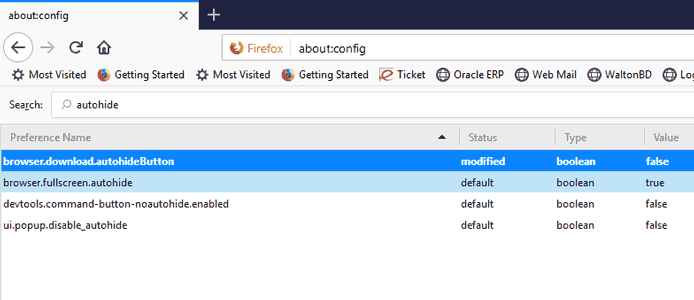 Firefox Quantum Download Icon