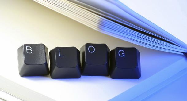 wordpress and word