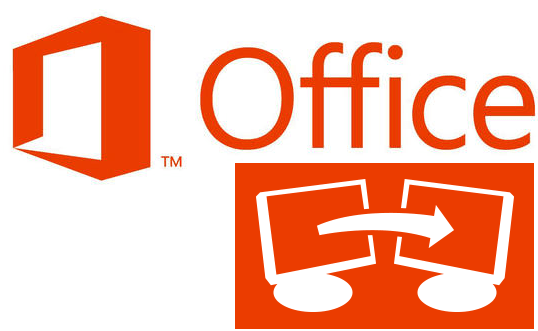 office 2013 migration