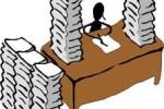 Модификация списка использованной литературы в MS Word 2013 (Office 365)