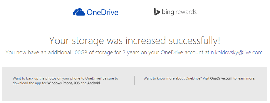 titul_100GB_onedrive_plus
