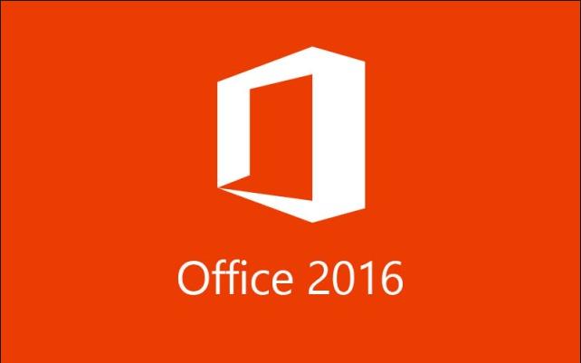 032015_1532_Microsoft1.png