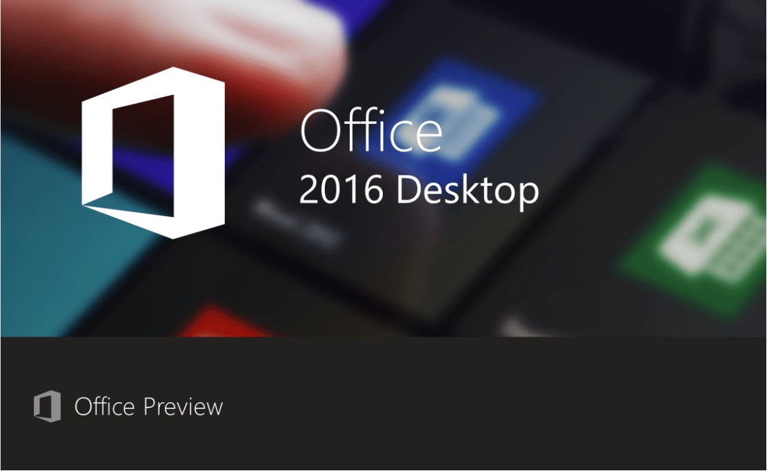 titul-office-2016-preview