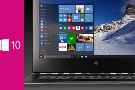 С Windows 10 бесплатной подписки Office 365 уже не будет?