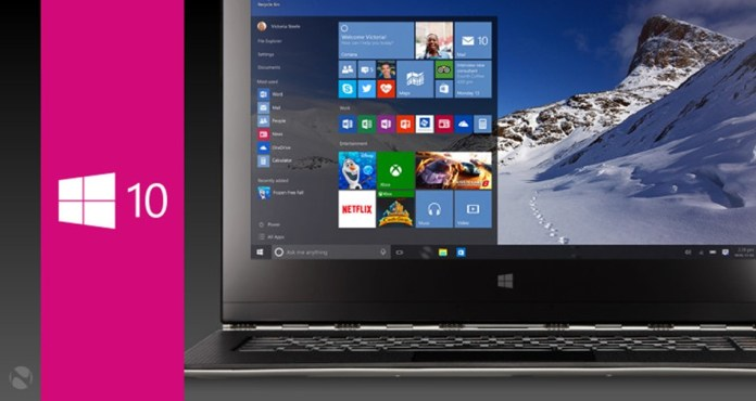 Бесплатный Office в Windows 10