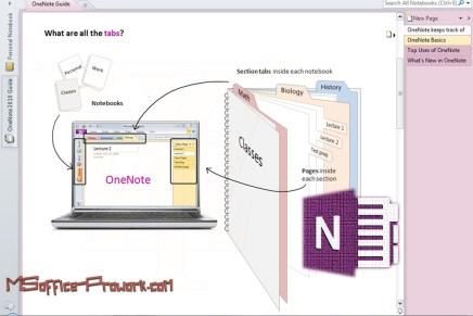 Обновление Learning Tools – новые языки интерфейса, новые темы и другие нововведения
