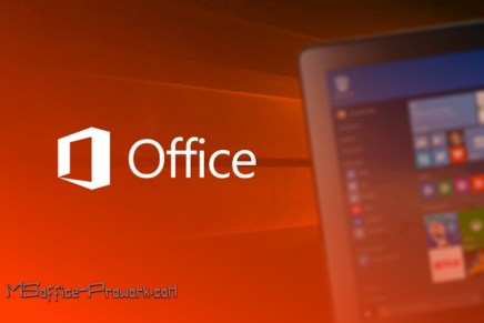Новая сборка Office Insider Mobile для Windows 10