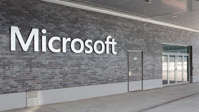 Microsoft-Windows10-december
