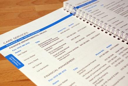 Справочник на msoffice-prowork.com и обновленная справка по функциям Excel